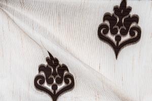Ткань арт. Baccara  col. 48