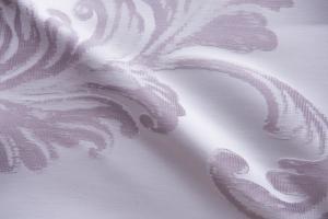 Портьерная ткань арт. AURA col. 18