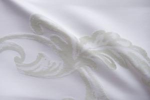 Портьерная ткань арт. AURA col. 24