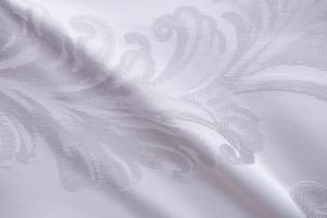 Портьерная ткань арт. AURA col. 30