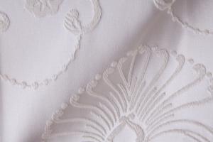 Портьерная ткань арт. AURA col. 41