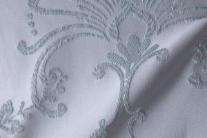 Портьерная ткань арт. AURA col. 39