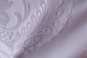 Портьерная ткань арт. AURA col. 38