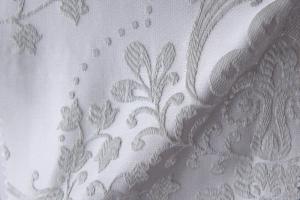 Портьерная ткань арт. AURA col. 43