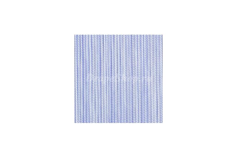 Веревочные шторы Tormenta однотонные SC-10 col.36