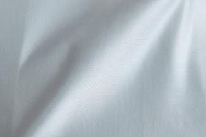 Портьерная ткань арт. AURA col. 45