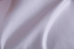 Портьерная ткань арт. AURA col. 48