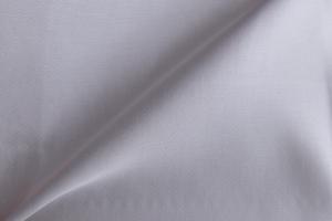 Портьерная ткань арт. AURA col. 46