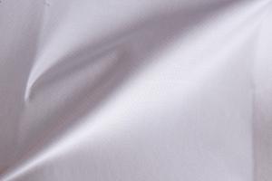Портьерная ткань арт. AURA col. 47