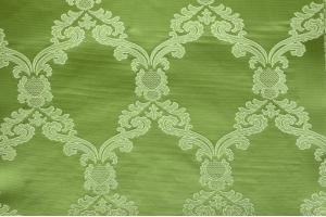 Портьерная ткань арт. 1601E col.17