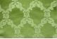 портьерная ткань арт. 1601В col.17
