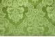 портьерная ткань арт. 1601D col.17