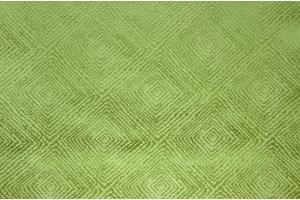 Портьерная ткань арт. 1601C col.17