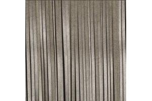 Веревочные шторы Tormenta кожа SC-30 col.04