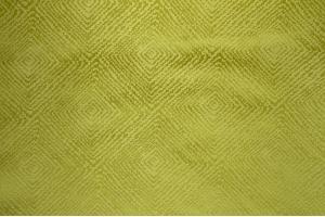 портьерная ткань арт. 1601C col.6