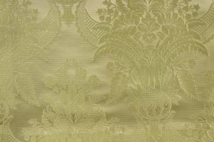 портьерная ткань арт. 1601В col.1