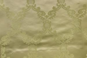 портьерная ткань арт. 1601E col.1