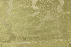 портьерная ткань арт. 1601D col.1