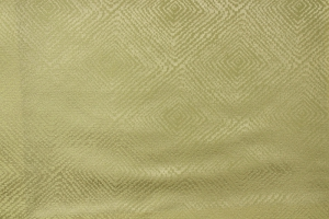 портьерная ткань арт. 1601C col.1