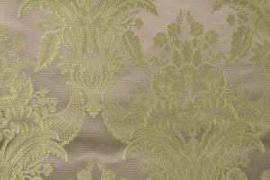 портьерная ткань арт. 1601В col.15