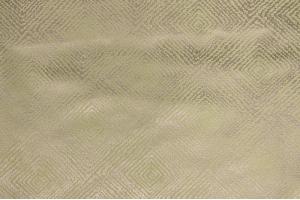 портьерная ткань арт. 1601C col.15