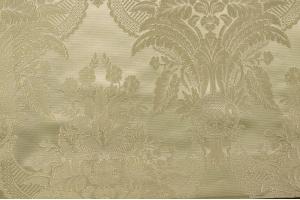 портьерная ткань арт. 1601В col.9