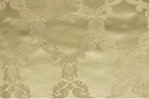 портьерная ткань арт. 1601E col.9