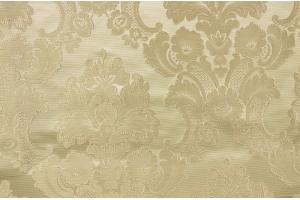 портьерная ткань арт. 1601D col.9