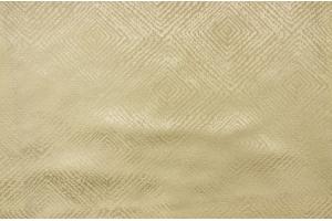 портьерная ткань арт. 1601C col.9