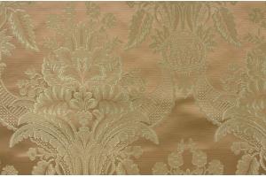 портьерная ткань арт. 1601В col.5