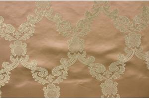 портьерная ткань арт. 1601E col.5