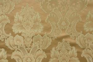 портьерная ткань арт. 1601D col.5