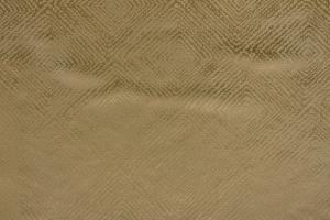 портьерная ткань арт. 1601C col.5