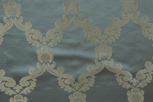 портьерная ткань арт. 1601E col.4