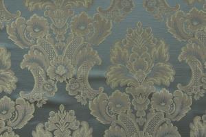 портьерная ткань арт. 1601D col.4