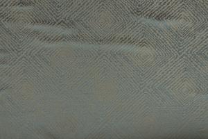портьерная ткань арт. 1601C col.4