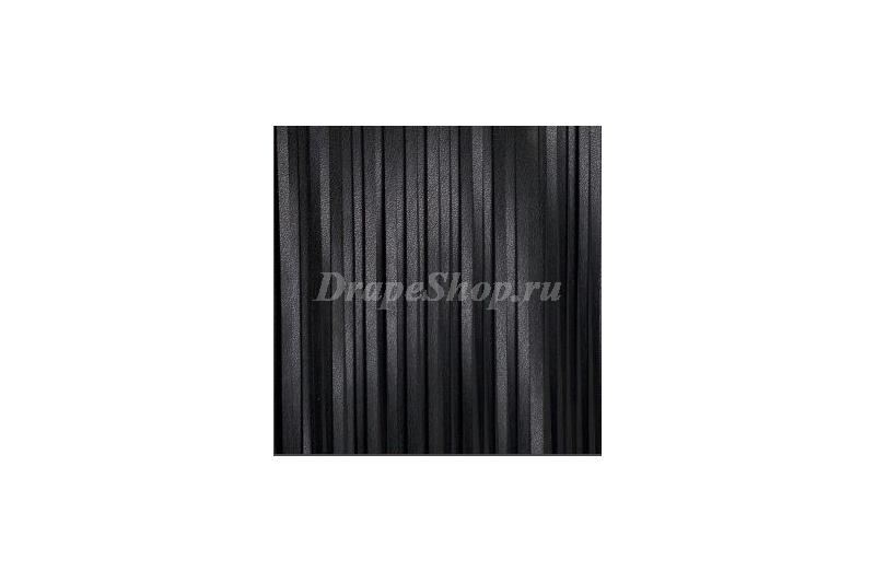 Веревочные шторы Tormenta кожа SC-30 col.06
