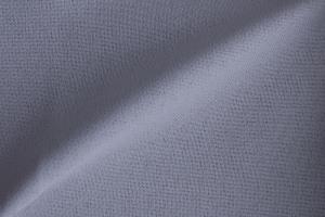 Портьерная ткань арт. Ibiza col. 43
