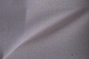Портьерная ткань арт. Ibiza col. 44