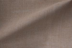 Портьерная ткань арт. Ibiza col. 46