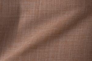 Портьерная ткань арт. Ibiza col. 47