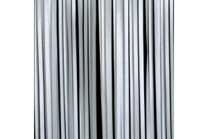 Веревочные шторы Tormenta кожа SC-30 col.07