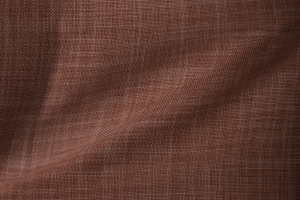 Портьерная ткань арт. Ibiza col. 48
