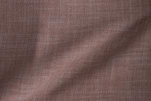 Портьерная ткань арт. Ibiza col. 50