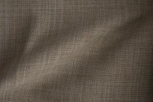 Портьерная ткань арт. Ibiza col. 52