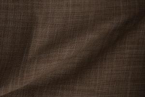 Портьерная ткань арт. Ibiza col. 53