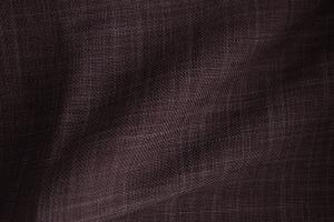 Портьерная ткань арт. Ibiza col. 56