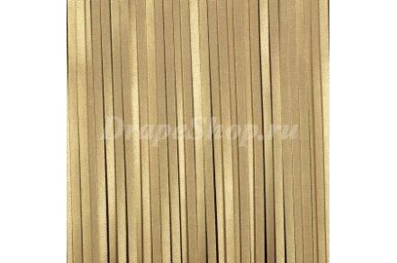 Веревочные шторы кожа Tormenta SC-30 col.10