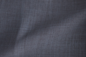 Портьерная ткань арт. Ibiza col. 59