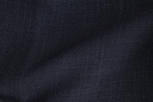 Портьерная ткань арт. Ibiza col. 60